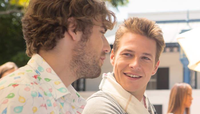Me Him Her | Film 2015 -- Stream, ganzer Film, schwul, lesbisch, Queer Cinema