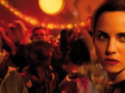 Nina | Film 2018 — online sehen (deutsch)