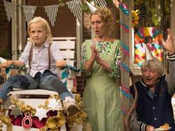 Super Jack und Bruder Langohr | Film 2015 — online sehen
