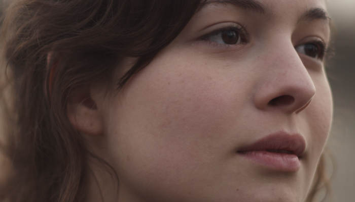 Tage am Meer | Film 2016 -- Stream, ganzer Film, lesbisch, Queer Cinema