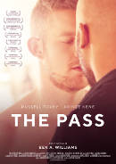 The Pass | Film 2016 -- Stream, ganzer Film, deutsch, schwul