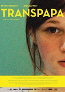 Transpapa | TV-Film 2012 -- transgender, Transsexualität im Film, ganzer Film, Stream