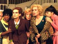 8 Frauen | Film — online sehen
