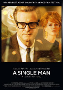 A single man | Film 2009 -- Stream, ganzer Film, deutsch