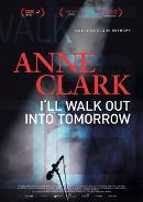 Anne Clark: I'll walk out into tomorrow | Film 2018 -- Stream, ganzer Film, deutsch, Dokumentation, Queer Cinema, lesbisch, deutsch