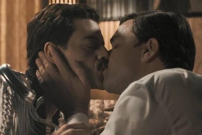 Bohemian Rhapsody | Film 2018 -- Stream, ganzer Film, schwul, Queer Cinema