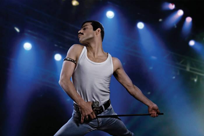 Bohemian Rhapsody | Film 2018 -- Stream, ganzer Film, Queer Cinema, schwul