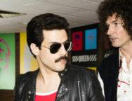 Bohemian Rhapsody | Film 2018 — online sehen (deutsch)