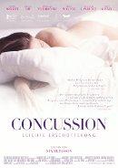 Concussion | Lesben-Film 2012 -- lesbisch, Bisexualität, Homosexualität im Film, Queer Cinema, Stream, deutsch, ganzer Film