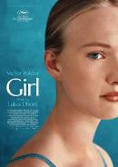 Girl | Film 2018 -- transgender, Transsexualität im Film, Stream, ganzer Film