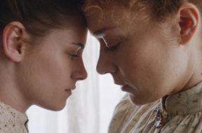 Lizzie Borden – Mord aus Verzweiflung | Film 2018 — online sehen