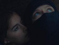 Luft | Film 2018 — online sehen