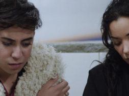 Much loved | Film 2015 — online sehen (deutsch)