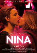 Nina | Film 2018 -- lesbisch, Stream, ganzer Film, Queer Cinema