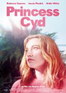 Princess Cyd | Film 2017 -- Stream, ganzer Film, lesbisch