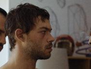 Sauvage | Film 2018 — online sehen (deutsch)