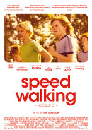 Speed Walking | Film 2014 -- Stream, ganzer Film, schwul, Queer Cinema