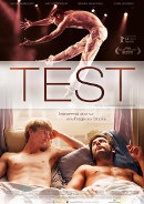 Test | Film 2013 -- Stream, ganzer Film, Queer Cinema, schwul