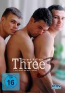 Three - Drei sind keiner zu viel | Film 1996 -- Stream, ganzer Film, schwul