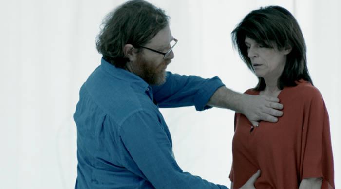 Touch me not | Film 2018 -- Stream, ganzer Film, Queer Cinema, transgender