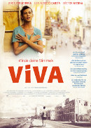 Viva | Film 2015 -- Stream, ganzer Film, Queer Cinema, transgender