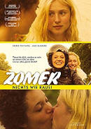 Zomer | Film 2014 -- Stream, ganzer Film, Queer Cinema, lesbisch