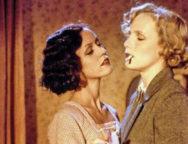 Aimée & Jauguar | Lesben-Film 1999 — online sehen