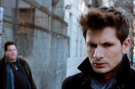 Aleksandr's Price | Film 2013 — online sehen (deutsch)