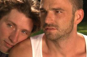 Alex und der Löwe | Film 2010 — online (deutsch)