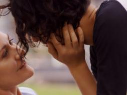All about E | Lesben-Film 2015 — online sehen (deutsch)