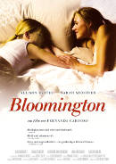 Bloomington | Film 2010 -- Stream, ganzer Film, Queer Cinema, lesbisch