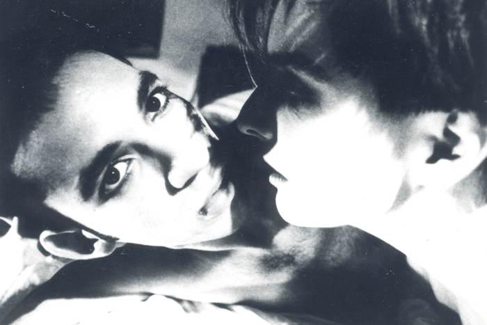 Die Jungfrauenmaschine | Film 1988 -- Stream, ganzer Film, Queer Cinema, lesbisch