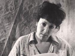 Female Misbehavior | Film 1992 — online sehen (deutsch)