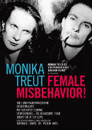 Female Misbehavior | Film 1992 -- Stream, ganzer Film, Queer Cinema, lesbisch