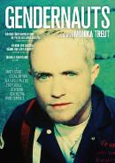 Gendernauts - Eine Reise durch die Geschlechter | Film 1999 -- Stream, ganzer Film, Queer Cinema, transgender
