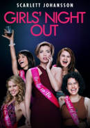 Girls' Night Out | Film 2017 -- Stream, ganzer Film, Queer Cinema, lesbisch