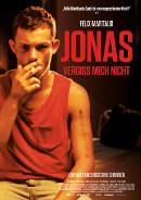 Jonas - Vergiss mich nicht | Film 2018 -- Stream, ganzer Film, Queer Cinema, schwul