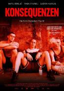 Konsequenzen | Film 2019 -- Stream, ganzer Film, Queer Cinema, schwul
