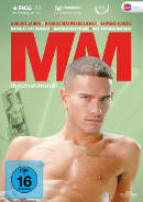 M/M   Film 2018 -- Stream, ganzer Film, Queer Cinema, schwul
