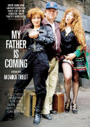 My Father is coming - Ein Bayer in New York | Film 1991 -- Stream, ganzer Film, Queer Cinema, lesbisch