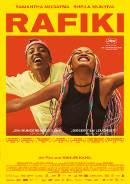 Rafiki | Film 2018 -- Stream, ganzer Film, Queer Cinema, lesbisch