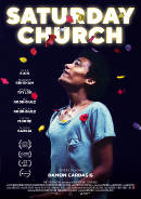 Saturday Church | Film 2017 -- Stream, ganzer Film, Queer Cinema, transgender