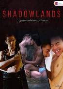 Shadowlands | Film 2018 -- Stream, ganzer Film, Queer Cinema, schwul