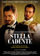 Stella Cadente | Queerfilm 2014 -- schwul, Bisexualität, Homosexualität im Film, Queer Cinema