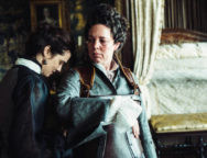 The Favourite – Intrigen und Irrsinn | Film 2018 — online sehen