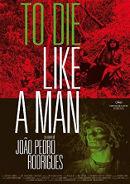 To die like a man | Film 2009 -- Stream, ganzer Film, Queer Cinema, Travestie