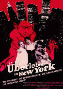 Überleben in New York | Film 1989 -- Stream, ganzer Film, Queer Cinema, schwul
