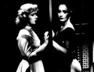 Verführung: Die grausame Frau | Film 1985 — online sehen