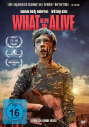 What Keeps You Alive | Film 2018 -- Stream, ganzer Film, Queer Cinema, lesbisch