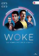 Woke | Serie 2017-2018 -- Stream, alle Folgen, Homosexualität im Fernsehen, schwul